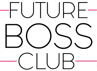 future-boss-club-logo-2000x2000.png